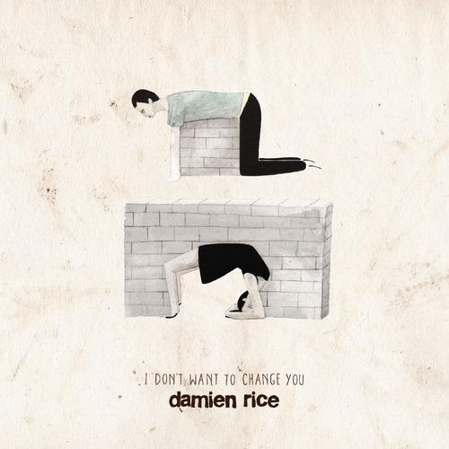 damien-rice-i-dont-want-to-change-you-single-cover