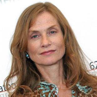 people-isabelle-huppert-2491537-1350