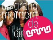 GRAND MOMENT CINEMMA (22/10/14)…