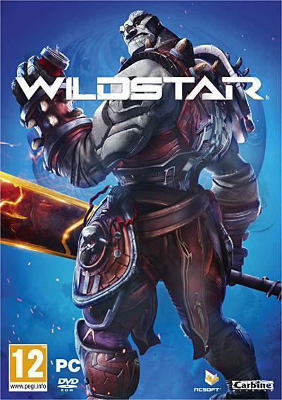 Chad Moore (Creative Director) répond aux questions des joueurs de WildStar