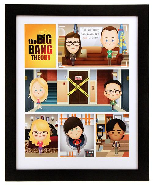 exposition-the-big-bang-theory21