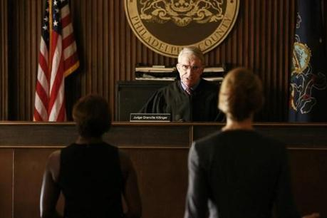 How to get away with murder (2014): Thank god it's Thursday!