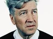 Savourer David Lynch