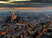 millionnaires planète résident France
