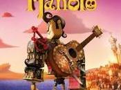 légende Manolo