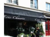 Henri Roux ouvre troisième boutique Paris