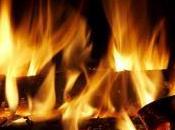 Pyromancie (partie