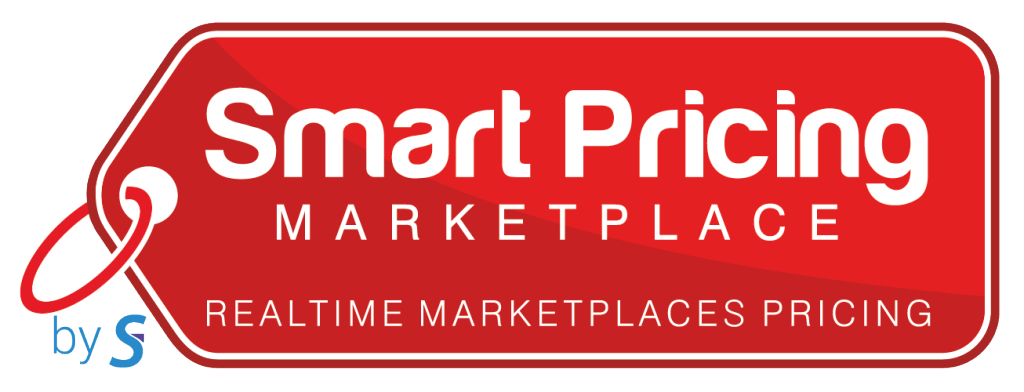 Smart Pricing MarketPlace