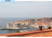 Croatie. Road trip Dubrovnik, avant histoires.