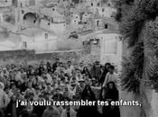 saint Matthieu Pasolini quand Christ pique crise