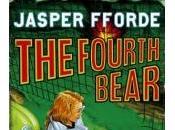Fourth Bear Jasper Fforde