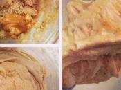 Crèmes glacées légères paléo {sans sucre, sans lactose}