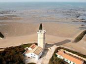 Charente-Maritime Rochefort veut accueillir siège futur Parc naturel marin