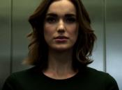 Agents SHIELD Episode 2.03
