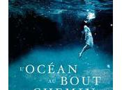 L'océan bout chemin, Neil Gaiman
