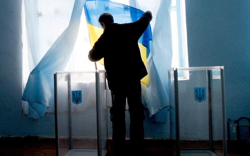 ukraine-election-preperation-001