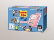 Evénement Pack Nintendo TOMODACHI LIFE, bientôt disponible
