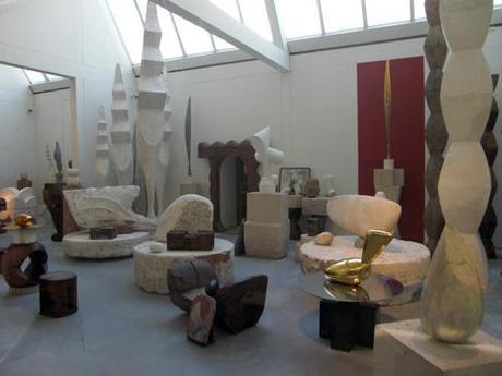 Atelier-constantin-brancusi-paris