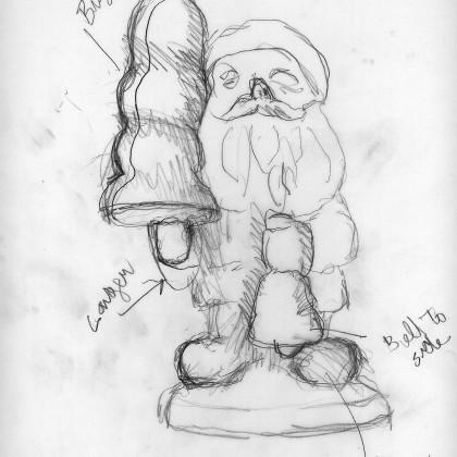 Santa_mccarthy_02