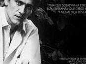 "Jorge Tigre"" Cedrón Hasta memoria siempre. Films restaurés."