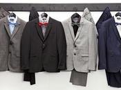 costumes prix attractifs chez Kebello