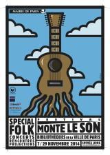 Affiche-OK-Monte-le-son-e1412347702467