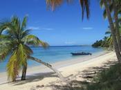 Vacances vous alliez Guadeloupe
