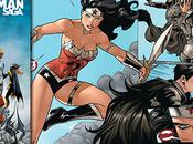 [COMICS] Superman Saga