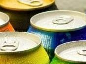 SODAS: attaquent cellules comme tabac American Journal Public Health