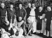 Affaire moines Tibéhirine