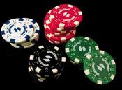 lance Poker Show nouvelle émission