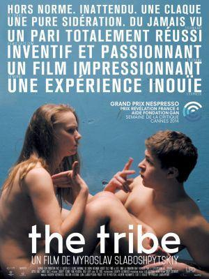 The Tribe - critique