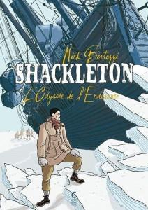 shackleton (1)