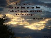 Samuel Barber Agnus citation Augustin