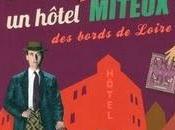 Homicides multiples dans hôtel miteux bords Loire, L.C. Tyler
