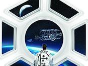 Meier's Civilization: Beyond Earth disponible