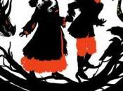 terrifiante histoire sanglant destin Hansel Gretel