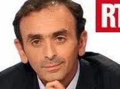 HYPOCRISIE BIDONNAGE. Français mauvaise opinion d'Eric Zemmour