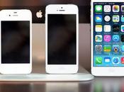 PLAN: iPhone 5S/5C/5 4S/4