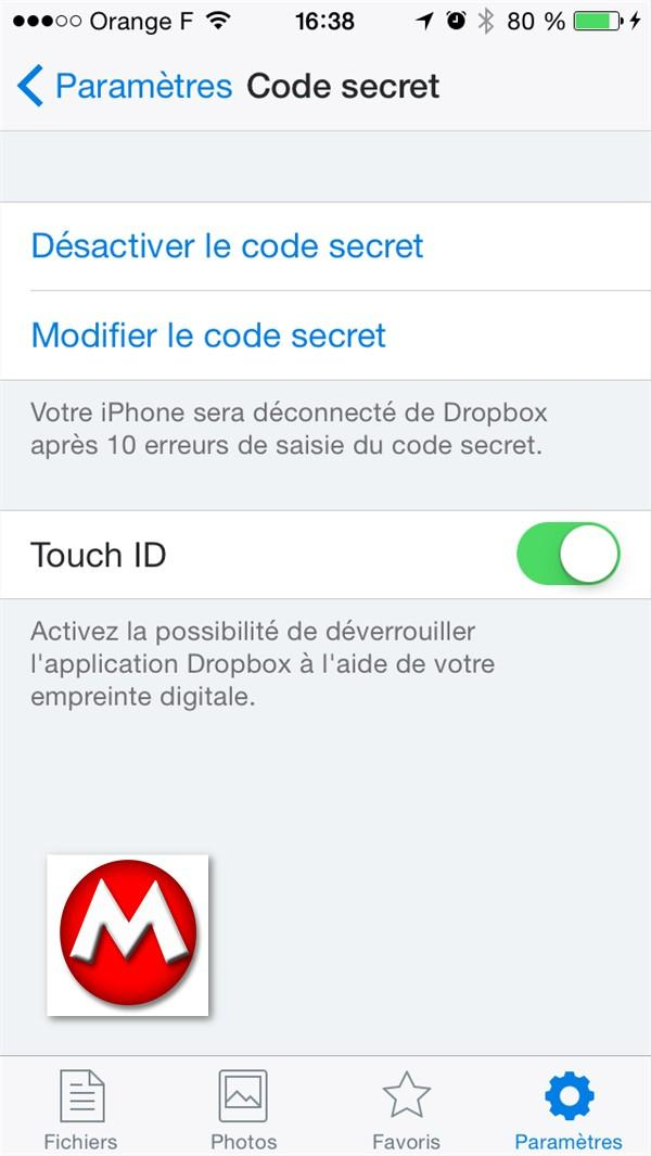 Dropbox_TouchID_2