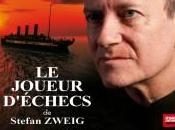 joueur d'echecs francis huster theatre rive gauche