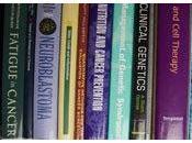 Livres Médicaux Gratuits Ligne Free Medical e-Books