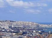 Semaine mondiale l'entrepreunariat novembre Alger