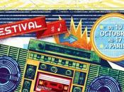 était Serendip Festival 2014