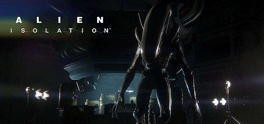 alien isolation playstation 4 ps4 00a Test   Alien : Isolation