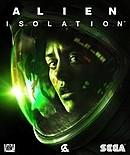 jaquette alien isolation playstation 4 ps4 cover avant p 1389170174 Test   Alien : Isolation