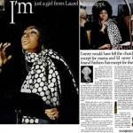 fashion fair black women 2