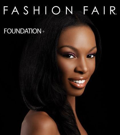 cosmetics_fashion_fair_hero