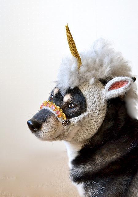 unicorndog02