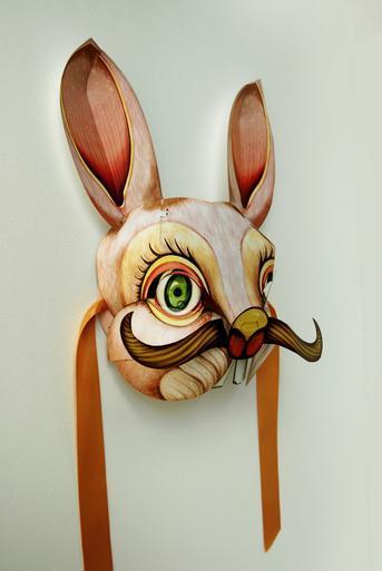mask_bunny_crankbunny_02